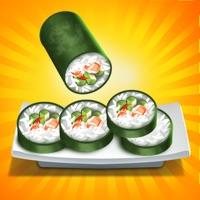 Codes for Sushi Food Maker Cooking Games Hack