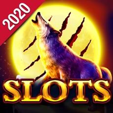 Wild Cash Slots