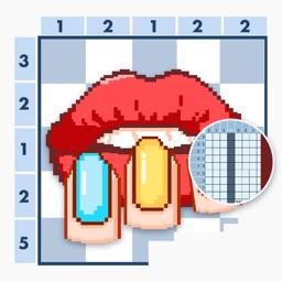 Nonogram Puzzle