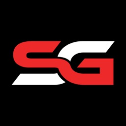 SportsGrid Network