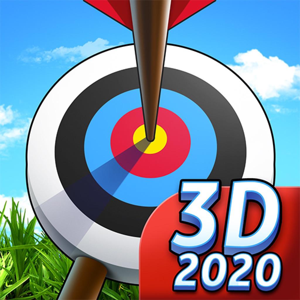 Archery Elite™ - Shooting King hack