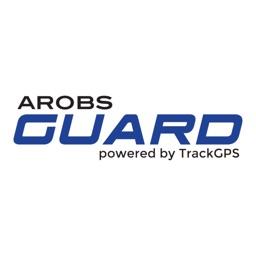Arobs Guard