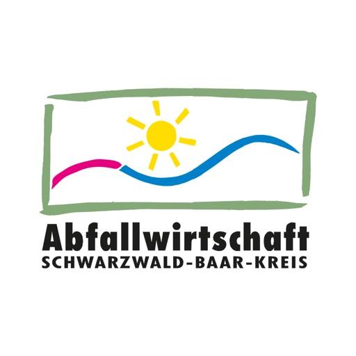 Abfall SBK