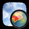 Radar Extreme - NOAA Doppler