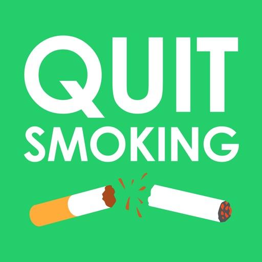 Quit Smoking+