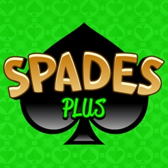 Download spades plus