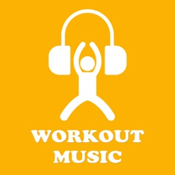 Workout Music - Sport & Gym