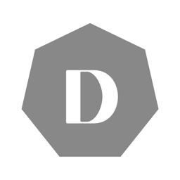 DanoFit