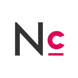 Newchic - Online Shopping