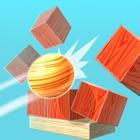 Knock Balls! icon