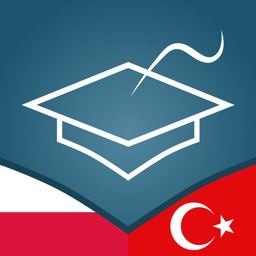 Polish   Turkish AccelaStudy®