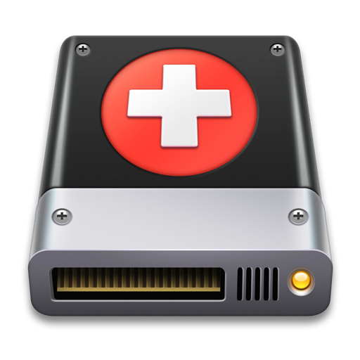 Disk Aid: System Cleaner