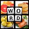 Pics Quiz: Guess Words Photo