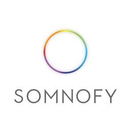 Somnofy
