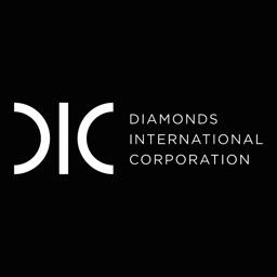 DIC Manufacturing