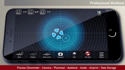 iLevel - Protractor & Level - AppRecs