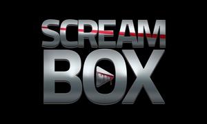 Screambox