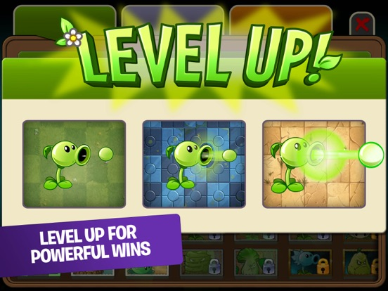 plant vs zombies 2 mod apk unlimited everything ios