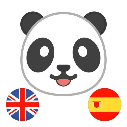 Learn Spanish + ©