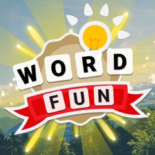 Word Fun Mania