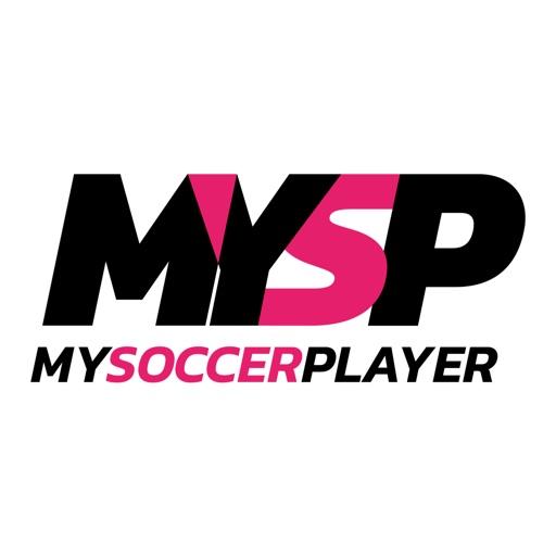 MySoccerPlayer
