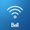Bell Wi-Fi