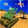 东风导弹模拟器