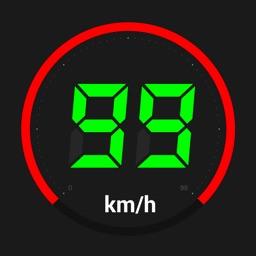 Speedometer®