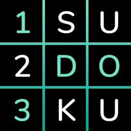 Sudoku Extreme: Classic Number