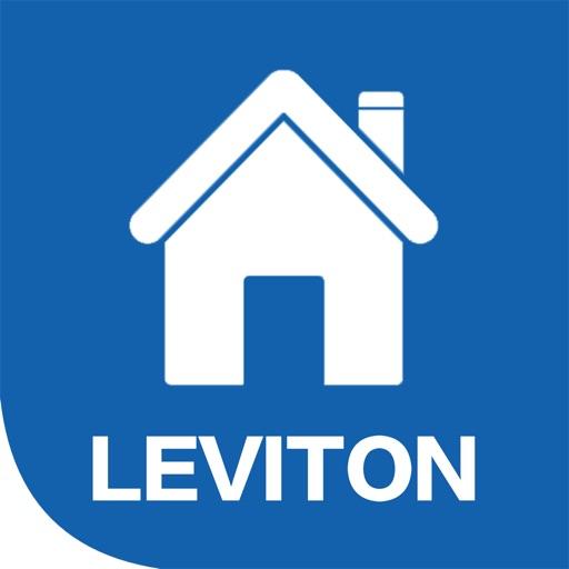 LEVITON 智能家居