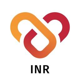 ConnectedLife INR