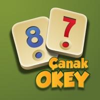 Çanak Okey - Mynet Hack Online Generator  img