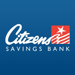 Citizens Savings Bank Mobile