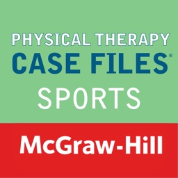 Physical Therapy Sports Cases