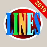 Codes for Line 98 Classic 1998 Hack
