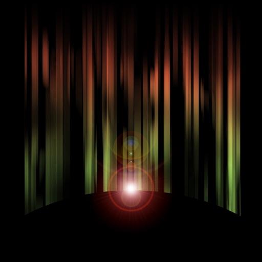 Aurora Now - Northern Lights