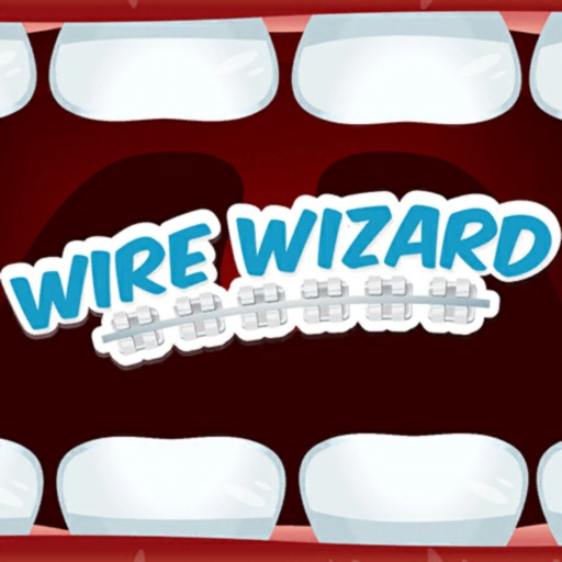 AAOIC Wire Wizard