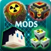 Craft Mods - Mod Craft edition - iPhoneアプリ