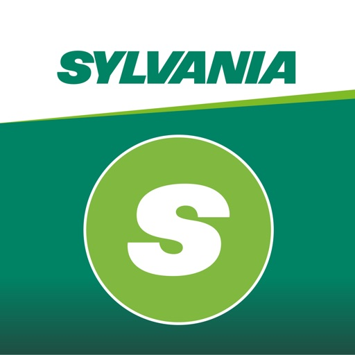 SylSmart Standalone