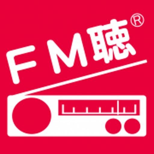 FM聴 for FMいずのくに