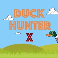 Codes for Duck Hunter X Hack