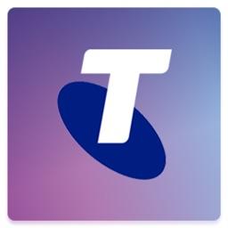 Video Surveillance by Telstra