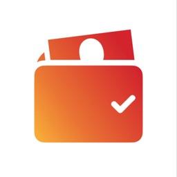 Shareroo: Home Expense Tracker