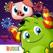 Budge World - 寓教于乐的儿童游戏