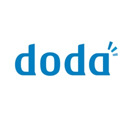 転職 doda 求人や仕事検索なら便利な転職アプリで