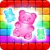 ペコちゃんブラスト Peko Blast : Puzzle - iPhoneアプリ