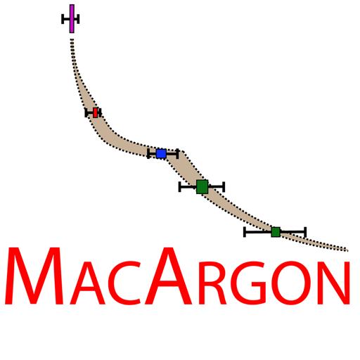 MacArgon for Mac