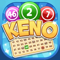 Codes for Keno - Classic Keno Game Hack