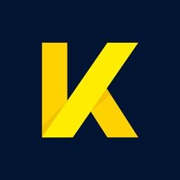 Kinodaran - Movies & TV Shows
