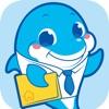 海豚选房法拍版-司法拍卖全流程服务平台